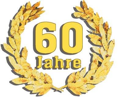 60 Jahre Schauspielschule der Keller (ehemals Schule des ...