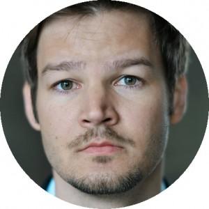 Dominik Klingberg