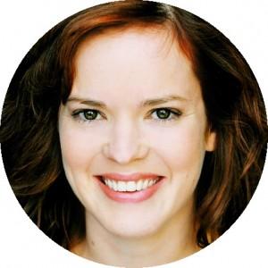 Fiona Metscher