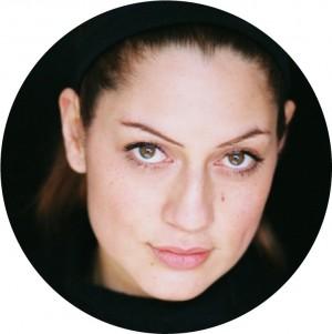 Franca Lena Casabonne