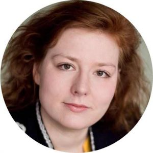 Katharina Abel