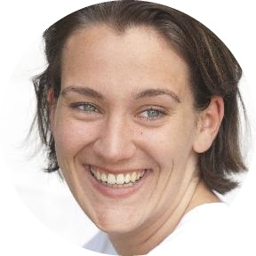 Katharina Runkel