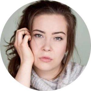 Lea Marcella Hachenberg