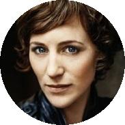 Lilia Lehner