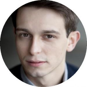 Mateusz Dopieralski