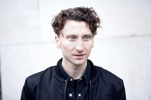 Kölner Theaternachwuchspreis 2016 geht ans Kellerkind Moritz Heidelbach