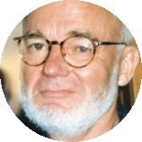 Prof. Dr. Thomas Metscher