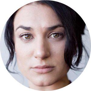 Romi Maria Goehlich