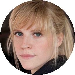 Sarah Härtling