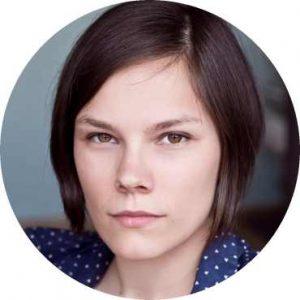 Laura-Anthea Heyner