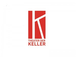 Theater der Keller
