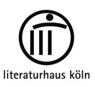 Literaturhaus Köln