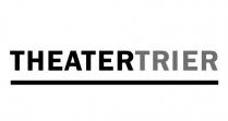 Neue Kooperation mit dem Theater Trier