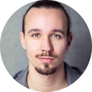 Luis Volkner