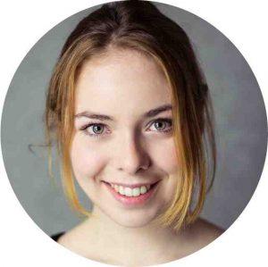 Kathrin Selakovic