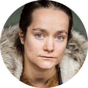 Katharina Fritz