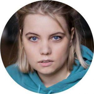 Johanna Pausacker