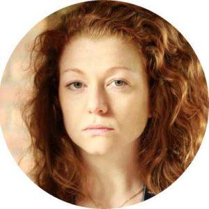 Adeline Geuer da Conceicao Joao