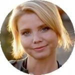 Annette-Frier-rund1