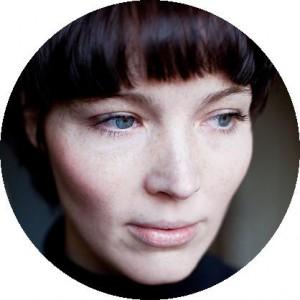 Annette Simons