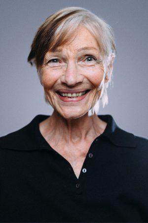 Prof. Heide Tegeder