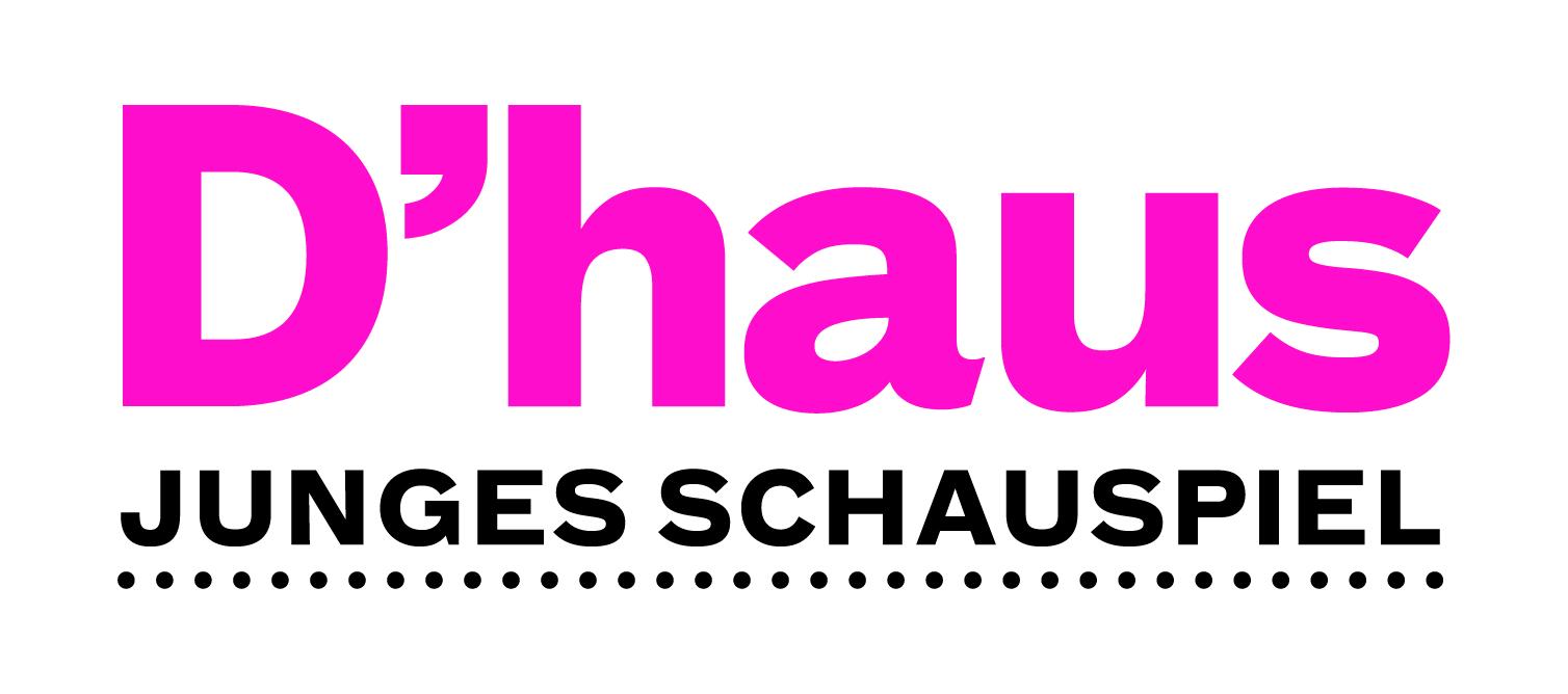 Neue Kooperation mit dem Düsseldorfer Schauspielhaus