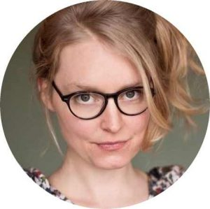 Erika Jell