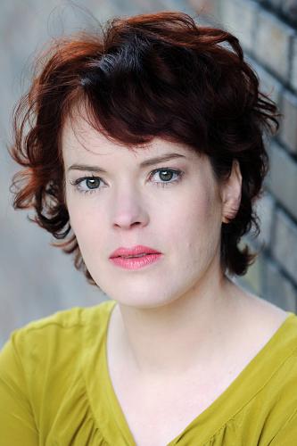 Fiona Metscher gewinnt den Kölner Darstellerpreis 2018