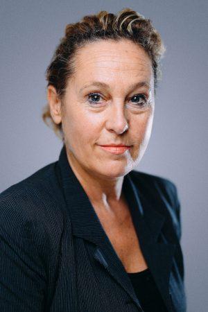 Stefanie Wüst