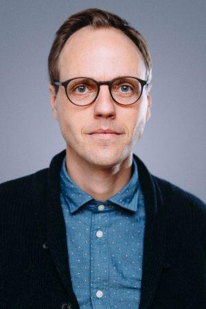 Michael Meichßner - Schulleitung