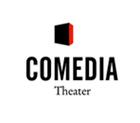 Comedia Theater