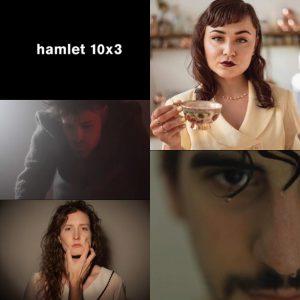Präsentation hamlet 10×3