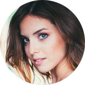 Penelope Frego