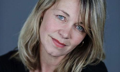 Kölner Ehrentheaterpreis 2018 geht an Sabine Hahn aus unserer Schulleitung