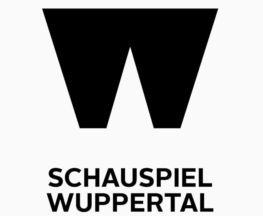Schauspielschule der Keller kooperiert mit dem Schauspiel Wuppertal
