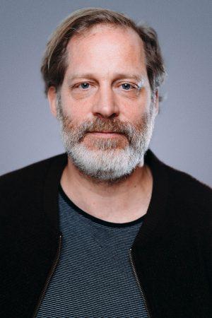 Benjamin Höppner