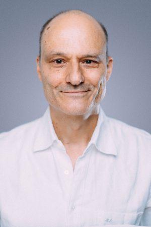 Stefan H. Kraft